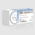Suturas-PTFE