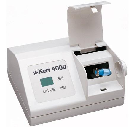 4000-Amalgamator