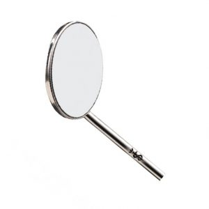 Espelho-DA0363