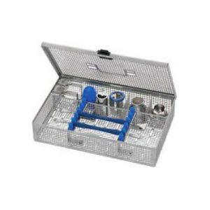 Moinho-de-osso-com-caixa-cirurgica-DX800