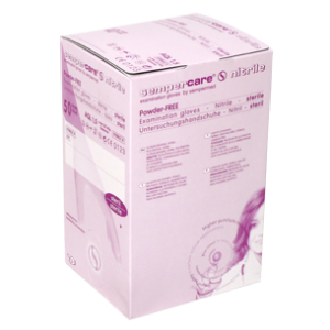 sempercare_nitrile_powderfree_50er_01