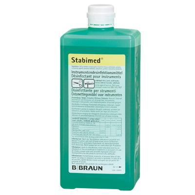 stabimed1000ml