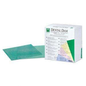 1hygenic-dental-dam-convenience-packs