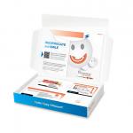 RECIPROC-System-Kit