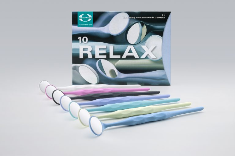 RELAX pack_all colours