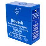 bausch-articulating-paper