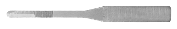 BW064M
