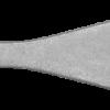 SB004