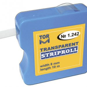 striproll