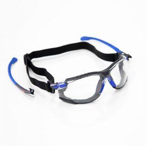 Oculos de protecao 3M