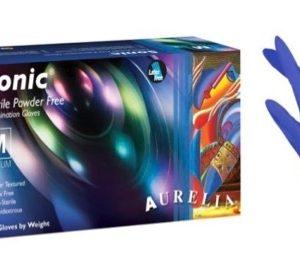 Aurelia Sonic Nitrile