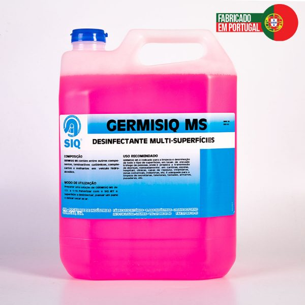 Desinfectante-Multi-superficies