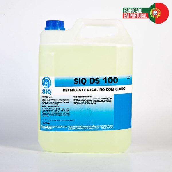 Detergente-Alcalino-com-Cloro