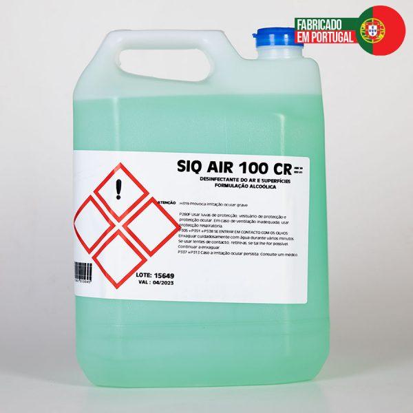 desinfectante-de-ar-e-superficies
