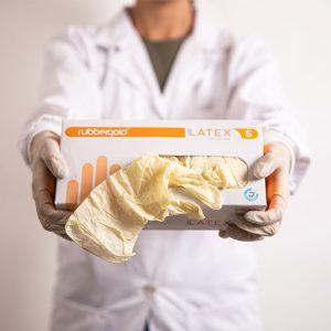 Luvas-Latex-2