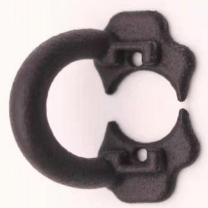 Concept One 3D - Rubber Dam Clamps Kit