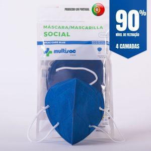 Mascaras-sociais-5-unidades-azuis