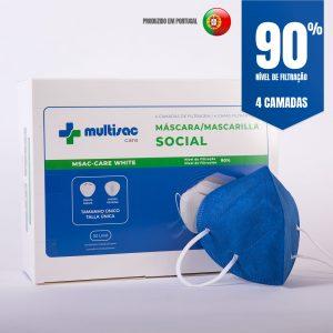 Mascaras-sociais-50-unidades-azuis