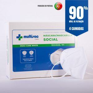 Mascaras-sociais-50-unidades-brancas